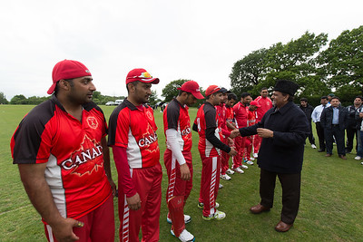 International Masroor Cricket Canada_vs_Omair XI QTR Final (36 of 39)