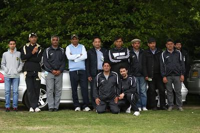 International Masroor Cricket Canada_vs_Omair XI QTR Final (9 of 39)