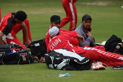 International Masroor Cricket Canada_vs_Omair XI QTR Final (1 of 39)