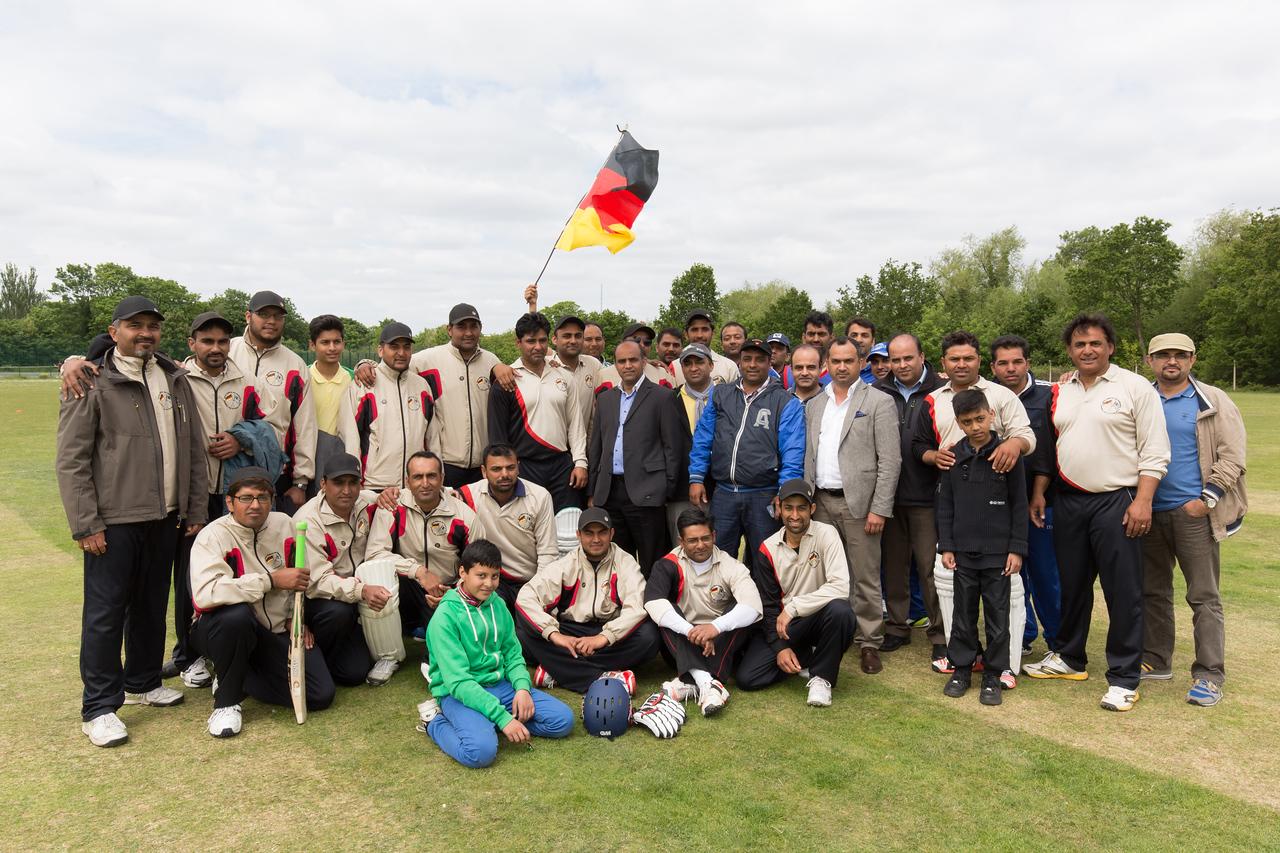 International Masroor Cricket Canada_vs_AMJ Germany Semi Final (31 of 36)