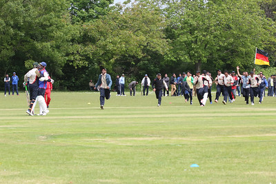 International Masroor Cricket Canada_vs_AMJ Germany Semi Final (24 of 36)