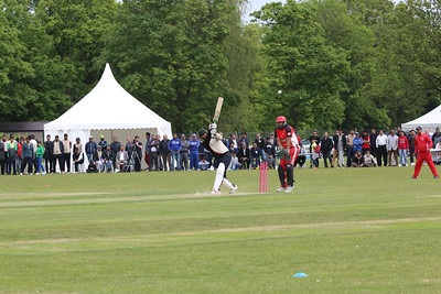 International Masroor Cricket Canada_vs_AMJ Germany Semi Final (14 of 36)
