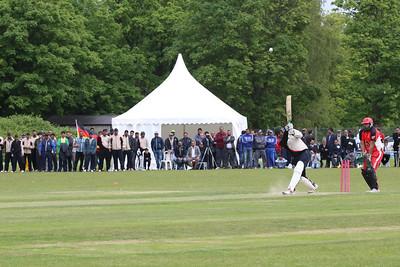 International Masroor Cricket Canada_vs_AMJ Germany Semi Final (17 of 36)