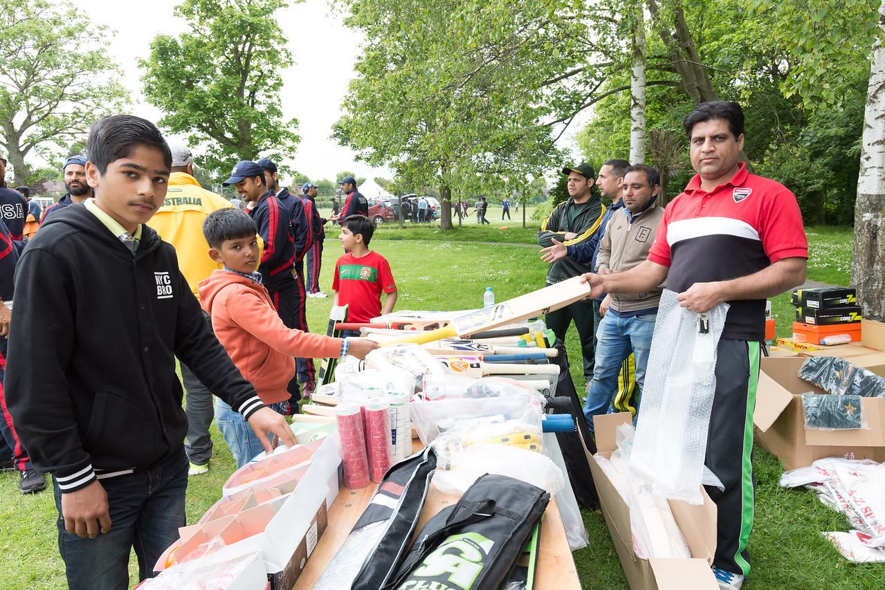 International Masroor Cricket Canada_vs_AMJ Germany Semi Final (34 of 36)