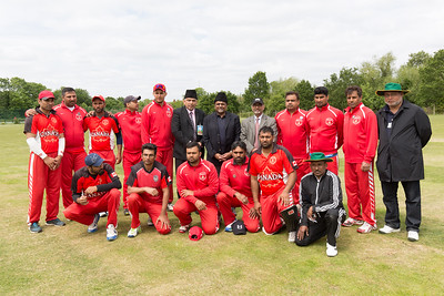 International Masroor Cricket Canada_vs_AMJ Germany Semi Final (29 of 36)
