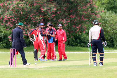 International Masroor Cricket Canada_vs_AMJ Germany Semi Final (11 of 36)