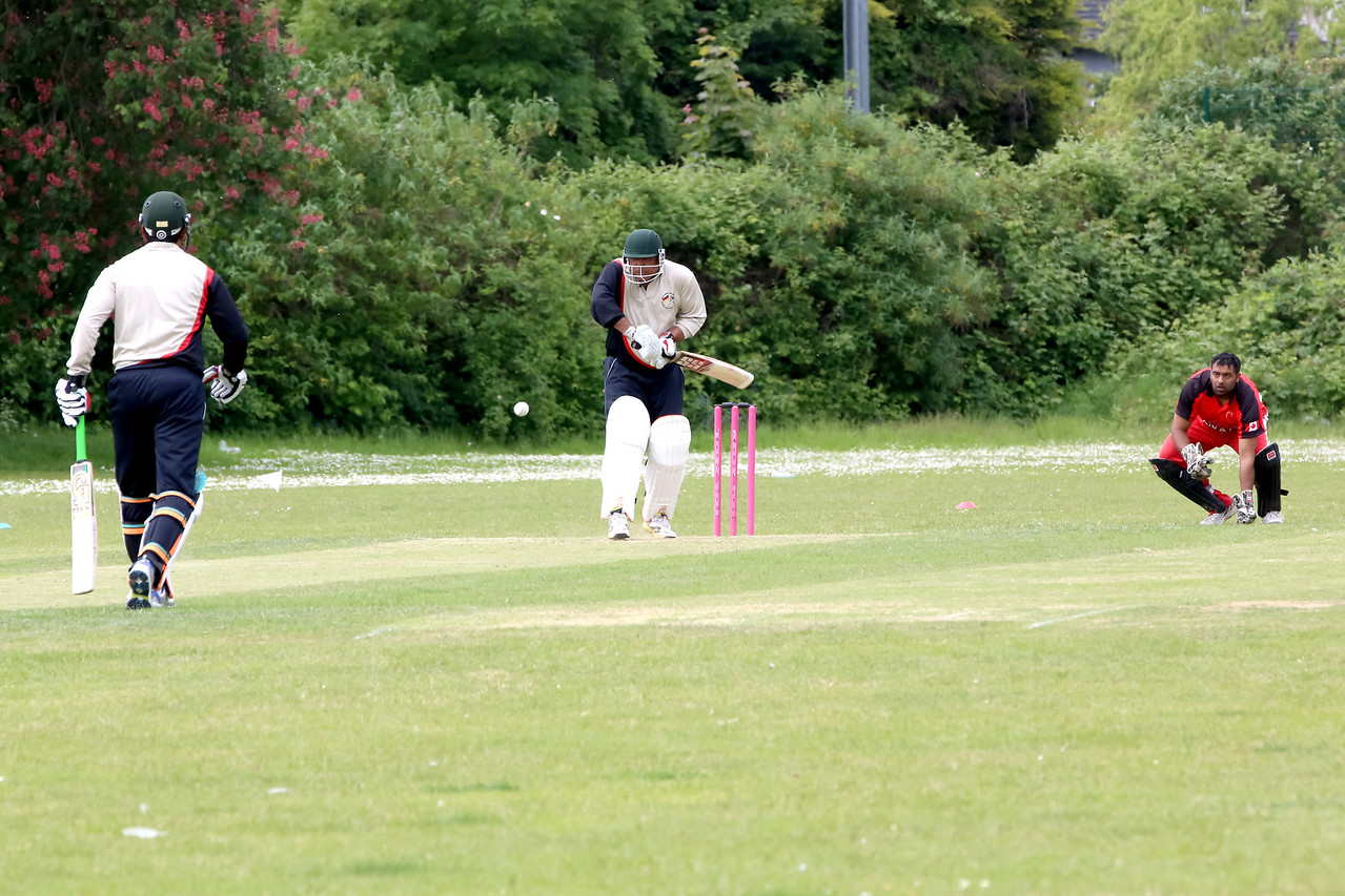 International Masroor Cricket Canada_vs_AMJ Germany Semi Final (10 of 36)