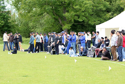 International Masroor Cricket Canada_vs_AMJ Germany Semi Final (8 of 36)