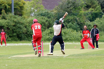 International Masroor Cricket Canada_vs_AMJ Germany Semi Final (7 of 36)