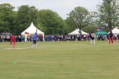 International Masroor Cricket Canada_vs_AMJ Germany Semi Final (18 of 36)