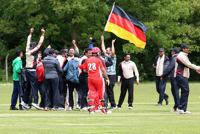 International Masroor Cricket Canada_vs_AMJ Germany Semi Final (26 of 36)