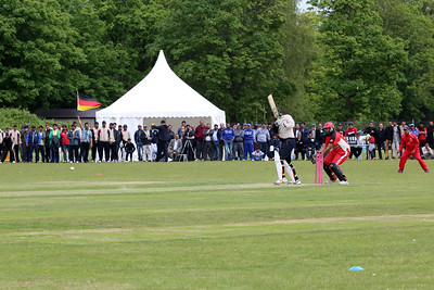 International Masroor Cricket Canada_vs_AMJ Germany Semi Final (16 of 36)