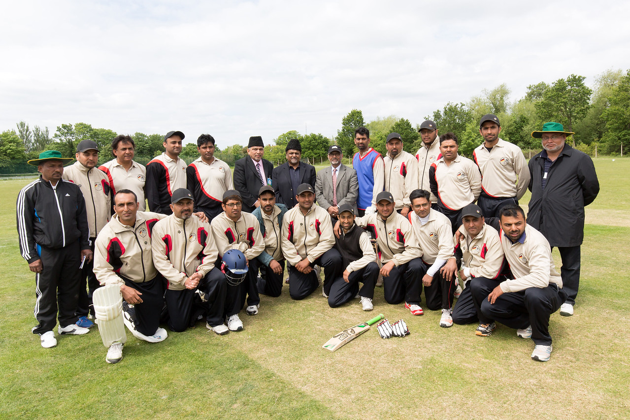 International Masroor Cricket Canada_vs_AMJ Germany Semi Final (27 of 36)