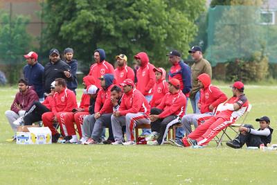 International Masroor Cricket Canada_vs_AMJ Germany Semi Final (22 of 36)