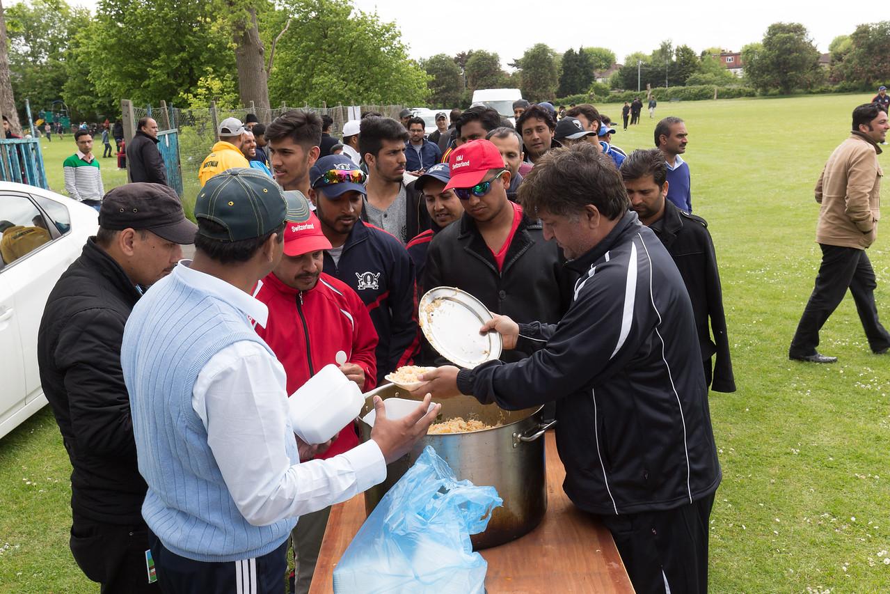 International Masroor Cricket Canada_vs_AMJ Germany Semi Final (32 of 36)