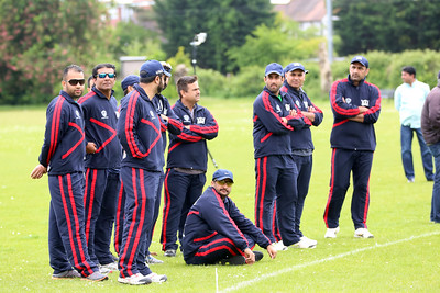 International Masroor Cricket Canada_vs_AMJ Germany Semi Final (5 of 36)