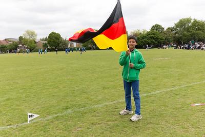 International Masroor Cricket Canada_vs_AMJ Germany Semi Final (35 of 36)