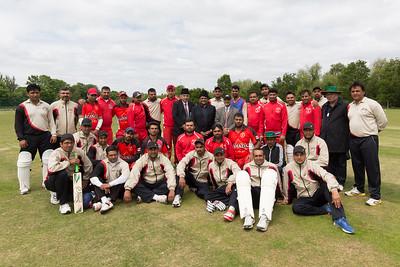 International Masroor Cricket Canada_vs_AMJ Germany Semi Final (30 of 36)