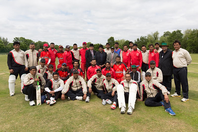 International Masroor Cricket Canada_vs_AMJ Germany Semi Final (30 of 36)