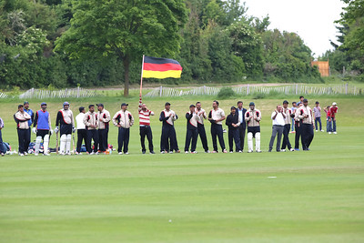 International Masroor Cricket England-A Vs AMJ Germany QTR Final (35 of 39)