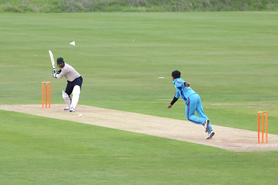 International Masroor Cricket England-A Vs AMJ Germany QTR Final (16 of 39)