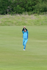 International Masroor Cricket England-A Vs AMJ Germany QTR Final (27 of 39)