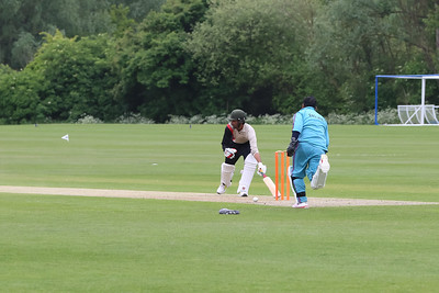 International Masroor Cricket England-A Vs AMJ Germany QTR Final (30 of 39)