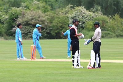 International Masroor Cricket England-A Vs AMJ Germany QTR Final (29 of 39)