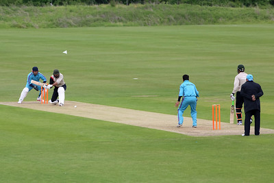 International Masroor Cricket England-A Vs AMJ Germany QTR Final (17 of 39)
