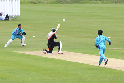 International Masroor Cricket England-A Vs AMJ Germany QTR Final (23 of 39)
