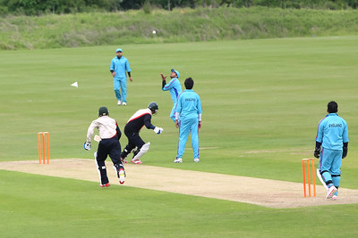 International Masroor Cricket England-A Vs AMJ Germany QTR Final (26 of 39)