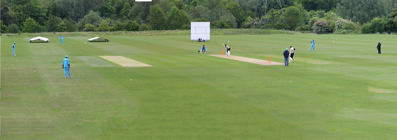 International Masroor Cricket England-A Vs AMJ Germany QTR Final (20 of 39)