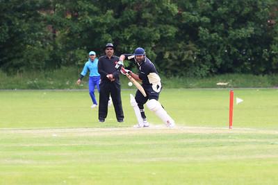 International Masroor Cricket England Vs OmairXI - Semi Final (15 of 39)