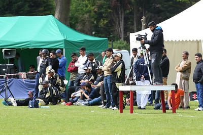 International Masroor Cricket England Vs OmairXI - Semi Final (17 of 39)
