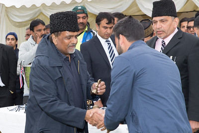 International Masroor Cricket Closing Session and Prize Distribution (31 of 161)