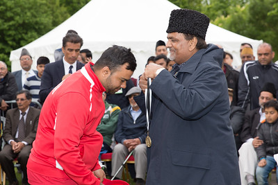 International Masroor Cricket Closing Session and Prize Distribution (39 of 161)