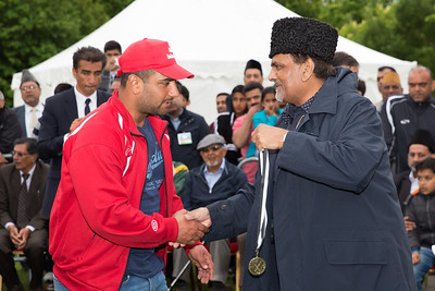 International Masroor Cricket Closing Session and Prize Distribution (40 of 161)