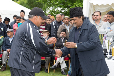 International Masroor Cricket Closing Session and Prize Distribution (10 of 161)