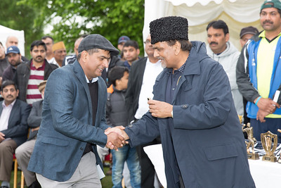 International Masroor Cricket Closing Session and Prize Distribution (30 of 161)