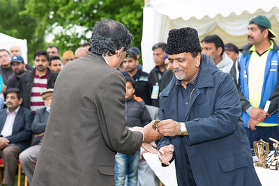 International Masroor Cricket Closing Session and Prize Distribution (23 of 161)