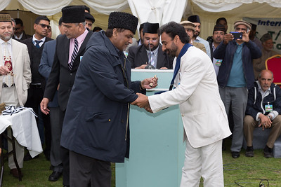 International Masroor Cricket Closing Session and Prize Distribution (6 of 161)