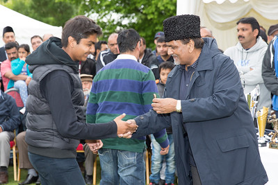 International Masroor Cricket Closing Session and Prize Distribution (28 of 161)