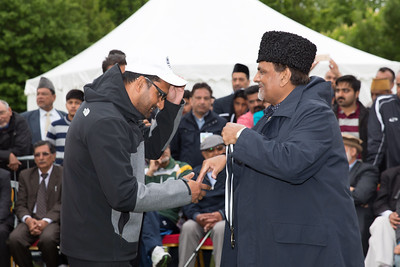 International Masroor Cricket Closing Session and Prize Distribution (48 of 161)
