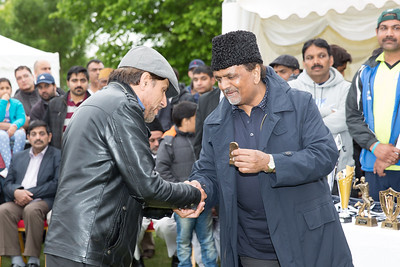 International Masroor Cricket Closing Session and Prize Distribution (29 of 161)