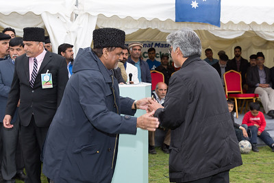 International Masroor Cricket Closing Session and Prize Distribution (5 of 161)