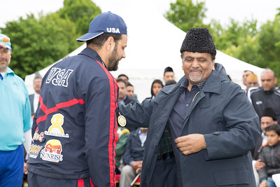 International Masroor Cricket Closing Session and Prize Distribution (37 of 161)