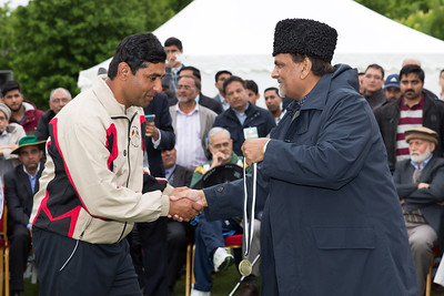International Masroor Cricket Closing Session and Prize Distribution (43 of 161)