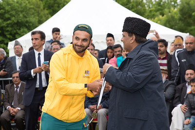 International Masroor Cricket Closing Session and Prize Distribution (46 of 161)