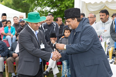 International Masroor Cricket Closing Session and Prize Distribution (24 of 161)
