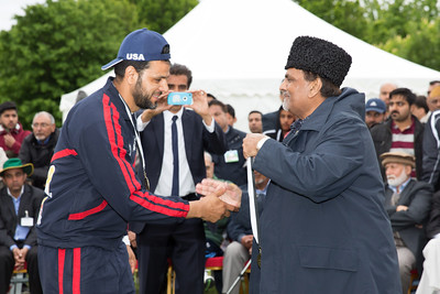 International Masroor Cricket Closing Session and Prize Distribution (45 of 161)